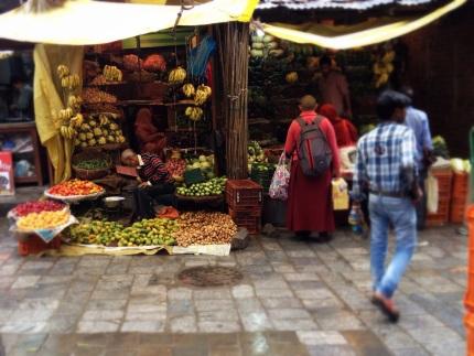 Mango kopen in Manali €0,14
