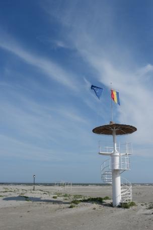 #Danube Delta #Sulina #Romania