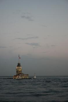 #Bosporus #Istanbul #Turkey