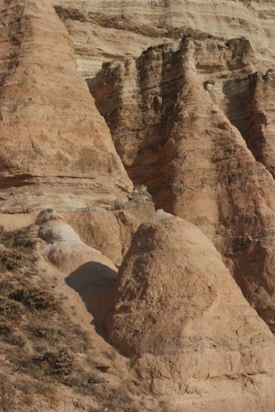 #Cappadocia #Turkey