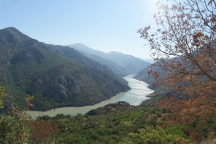 #Euphrates #Turkey