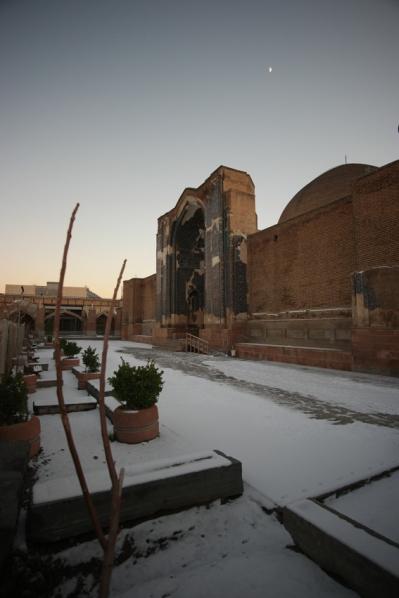 #Tabriz #Iran