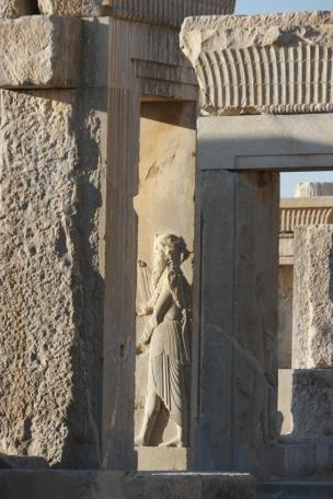 Persepolis #Iran