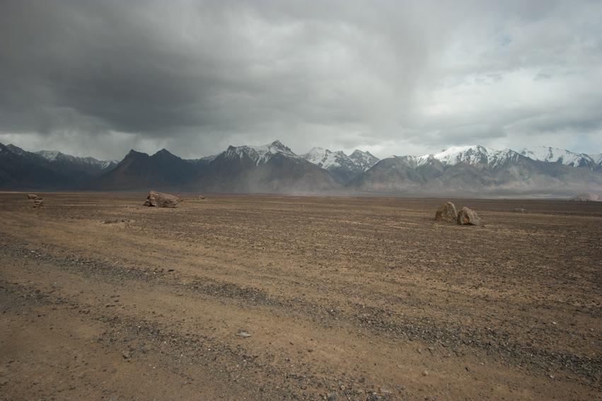 #tajikistan