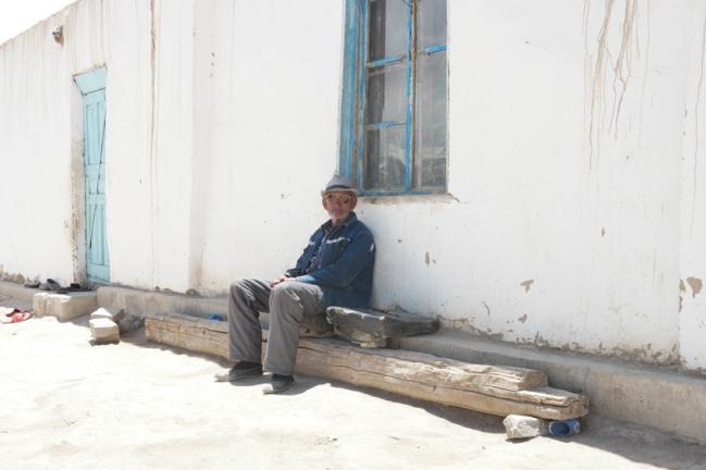 #bulunkul #tajikistan