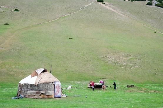 #kyrgyzstan